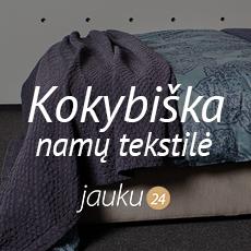 https://www.jauku24.lt/