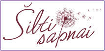 www.siltisapnai.lt