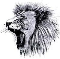 Liūto ženklo prognozė 2015